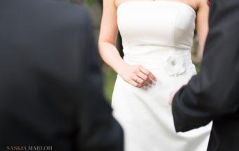 Hochzeitsfotografin-Weingut-Balthasar-Ress-Rheingau-1