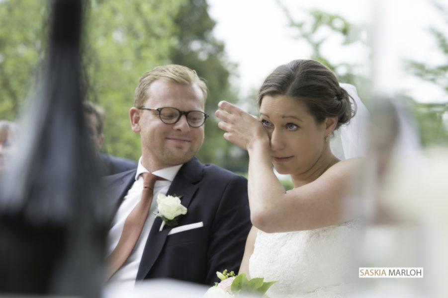 Hochzeit-Gutshotel-Baron-Knyphausen-Fotos-Saskia-Marloh-207