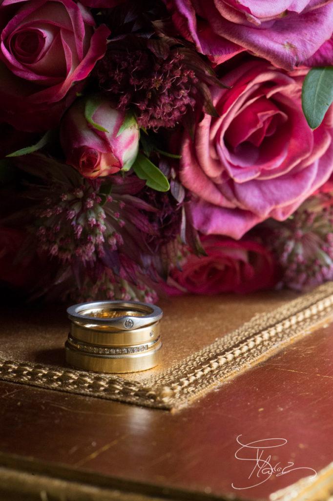 Hochzeit-Schloss-Vollrads-Rosa-Salon-Detailaufnahme3-1-682x1024