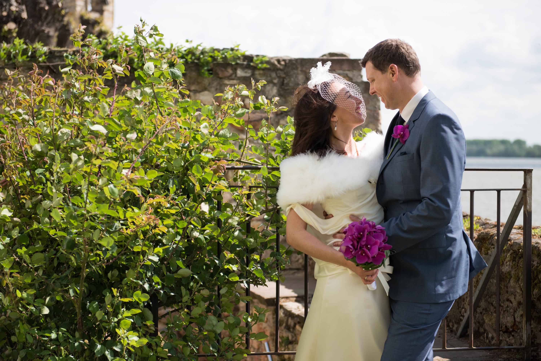 hochzeit-wedding-julia-thomas-burg-eltville-rheingau-by-saskia-marloh-151