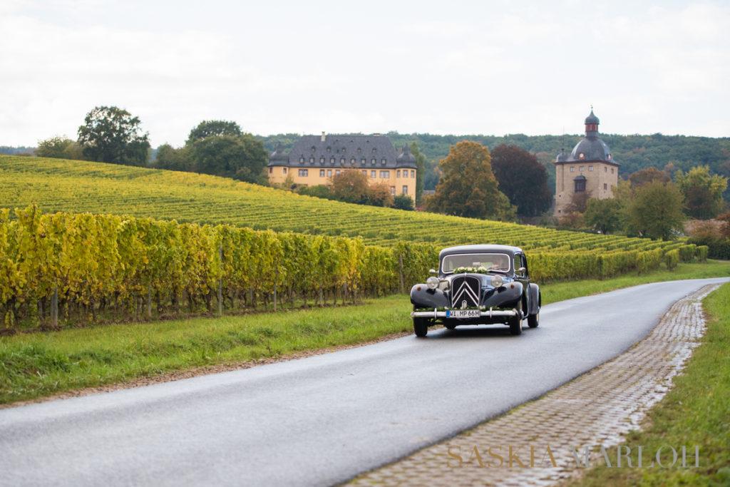 Hochzeit-Wedding-Schlangenbad-Schloss-Vollrads-by-saskia-marloh-96-1024x683