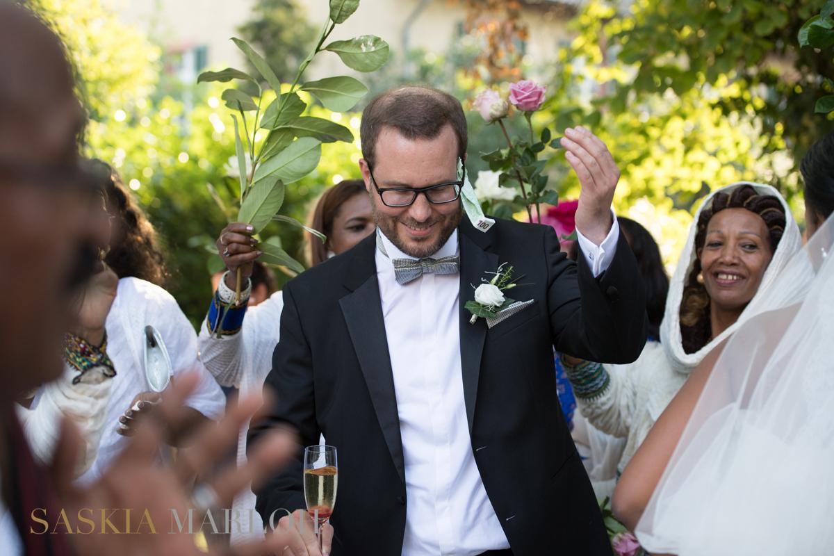 hochzeit-wedding-gutshotel-baron-von-knyphausen-hochzeitsfotografin-rheingau-best-of1