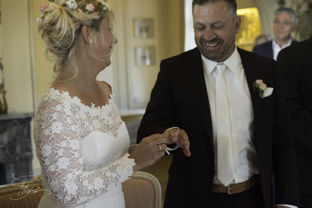 Hochzeit-wedding-Schloss-Vollrads-Destination-wedding-photographer-79-2-1024x682