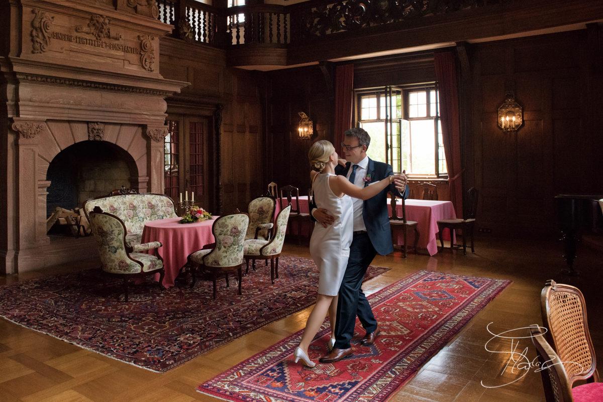 Hochzeit-Schloss-Vollrads-Rosa-Salon-Detailaufnahme1