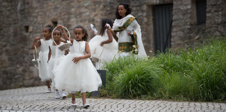 Hochzeit-wedding-kloster-eberbach-rheingau-hochzeitsreportage-saskia-marloh