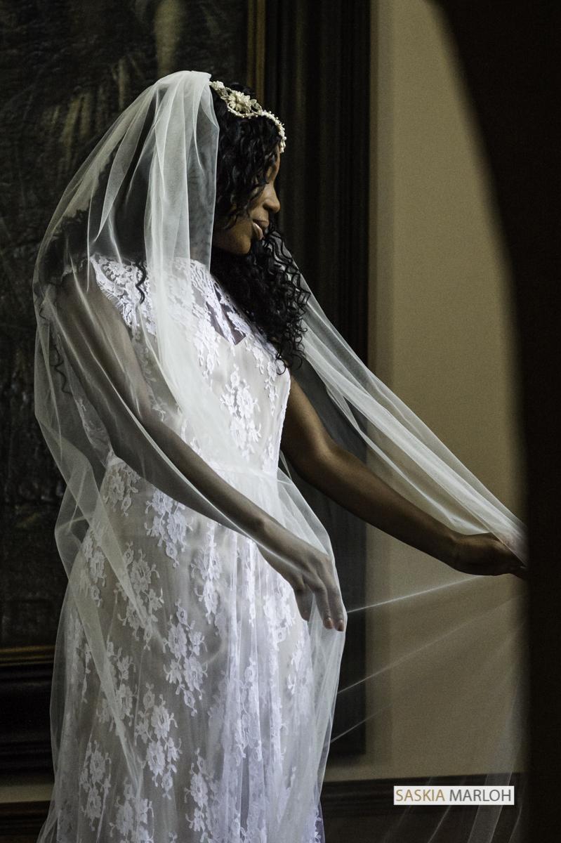 Hochzeitsfotografin-schloss-vollrads-hochzeitsfotografie-rheingau-female-wedding-photographer-dubai-saskia-marloh-29