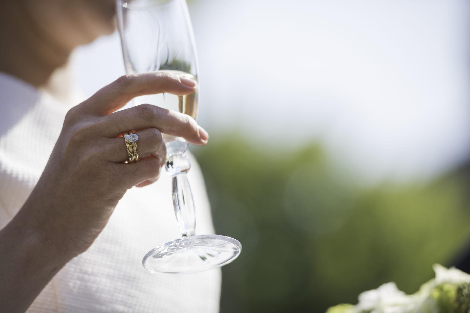 Hochzeitsfotos-Standesamt-Kiedrich-Hochzeitsfotografin-Saskia-Marloh-128