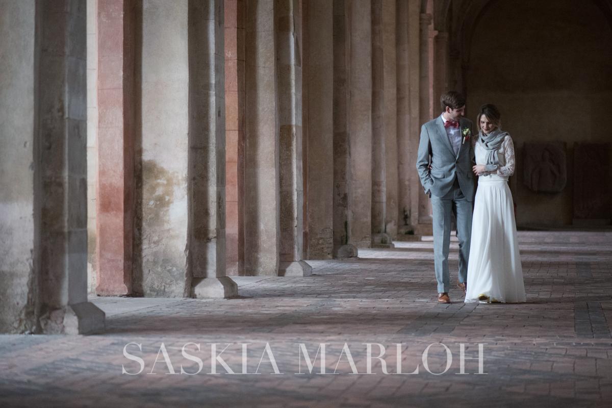 Zeitlose Elegante Hochzeitsreportagen Rheingau