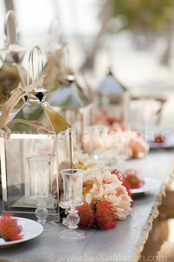 Event Fotografie. Geburtstagsfeier Regine im griechischen Restau