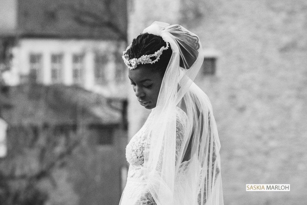 hochzeitsfotografin-schloss-vollrads-hochzeitsfotografie-rheingau-female-wedding-photographer-dubai-saskia-marloh-1-1024x682