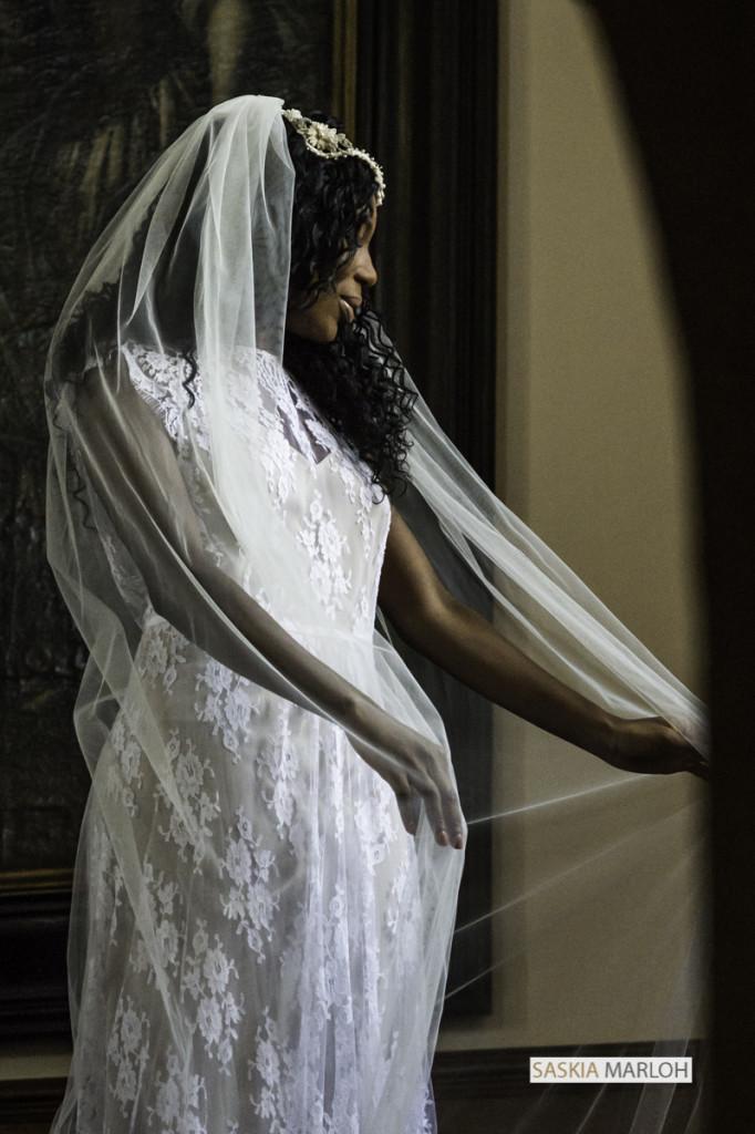 hochzeitsfotografin-schloss-vollrads-hochzeitsfotografie-rheingau-female-wedding-photographer-dubai-saskia-marloh-31-682x1024