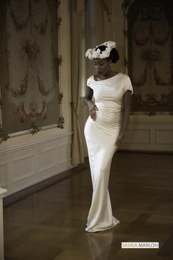 hochzeitsfotografin-schloss-vollrads-hochzeitsfotografie-rheingau-female-wedding-photographer-dubai-saskia-marloh-52