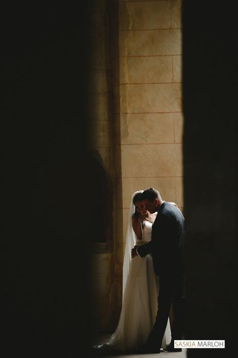 Heiraten-im-Rheingau-Wedding-Saskia-Marloh-Kloster-Eberbach-vv-1