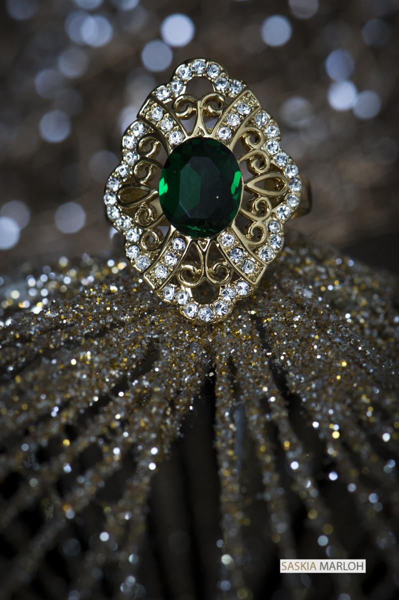 weding-detail-engagement-ring-female-wedding-photographer-emirates-saskia-marloh-1