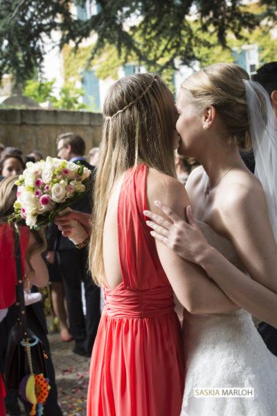 Hochzeit-Burg-Schwarzenstein-Rheingau-Hochzeitsfotografin-Saskia-Marloh-18