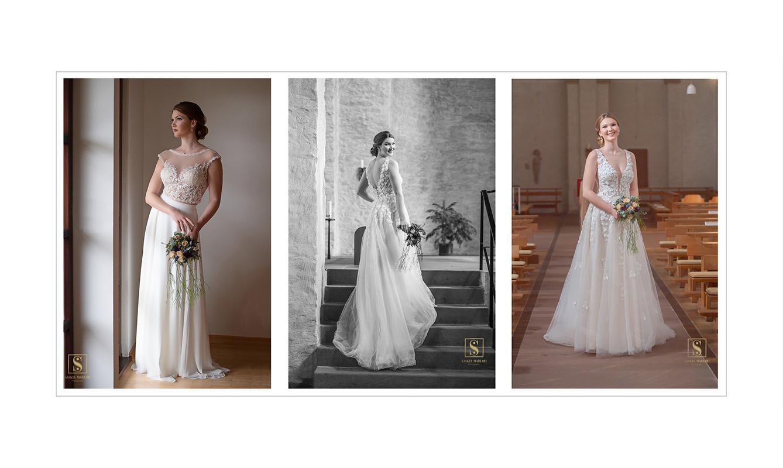 Bridal-Fashion-Photo-Saskia-Marloh-Photography-Abu-Dhabi4ch2