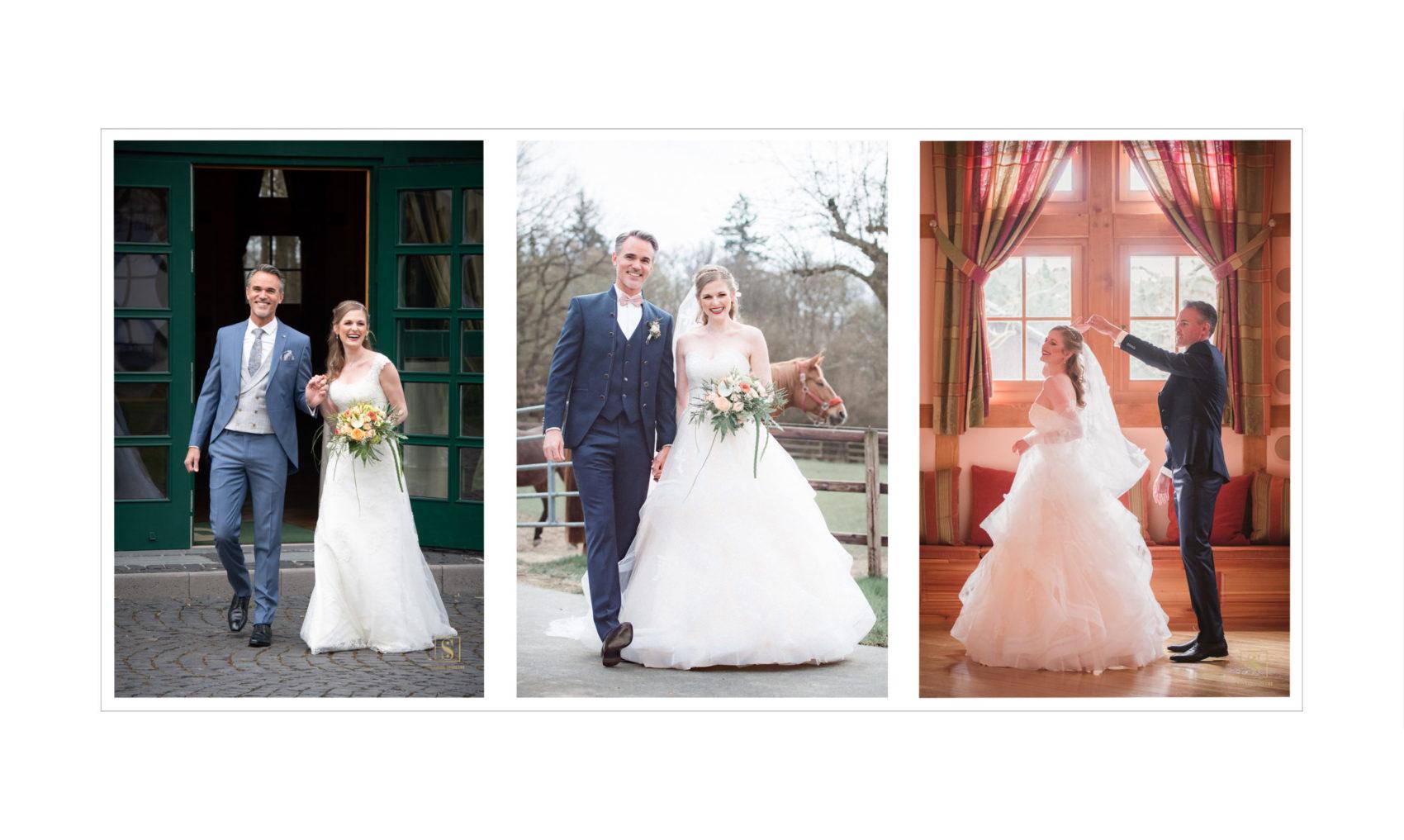 Hofgut-Mappen-Wedding-Hochzeitsfotograf-Saskia-Marloh-Photography-Johannisberg-Abu-Dhabi-2