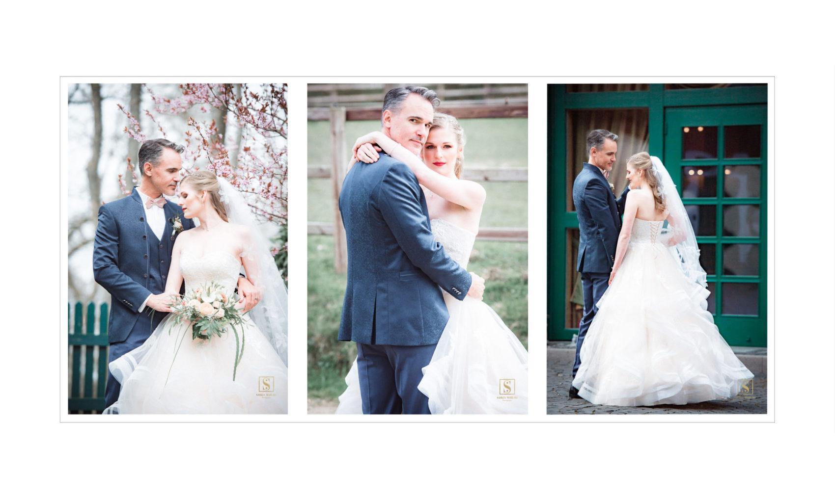 Hofgut-Mappen-Wedding-Hochzeitsfotograf-Saskia-Marloh-Photography-Johannisberg-Abu-Dhabi