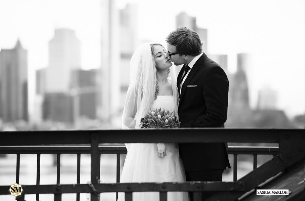 Wedding photography Saskia Marloh Hochzeitsfotografie Rheingau