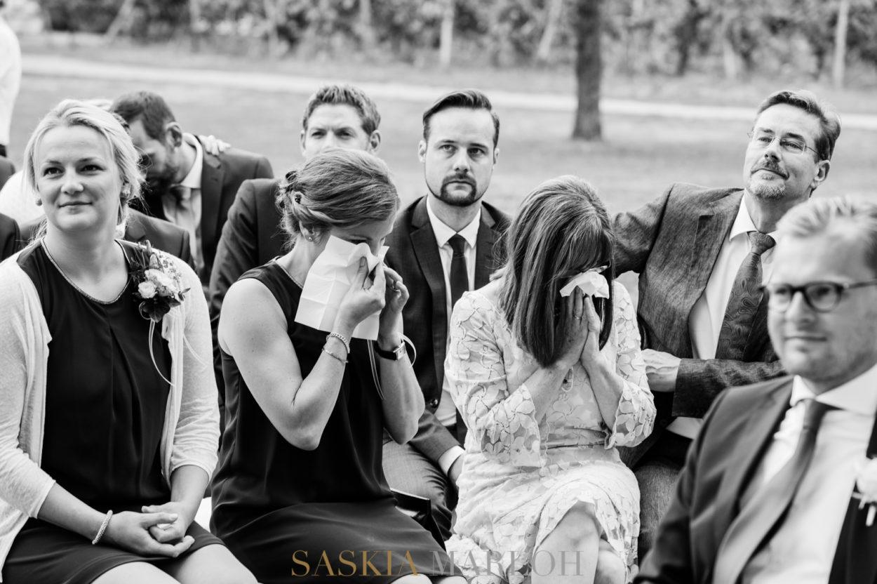 GUTSHOTEL-BARON-KNYPHAUSEN-WEDDING-HOCHZEIT-PHOTO-SASKIA-MARLOH-05