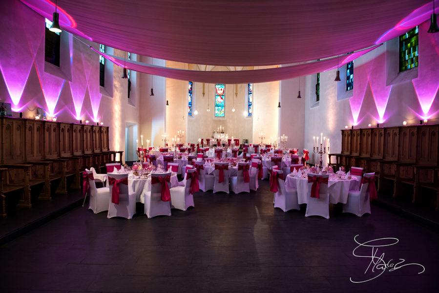 Hochzeit-Freie-Trauung-Wedding-Kloster-Johannisberg-524