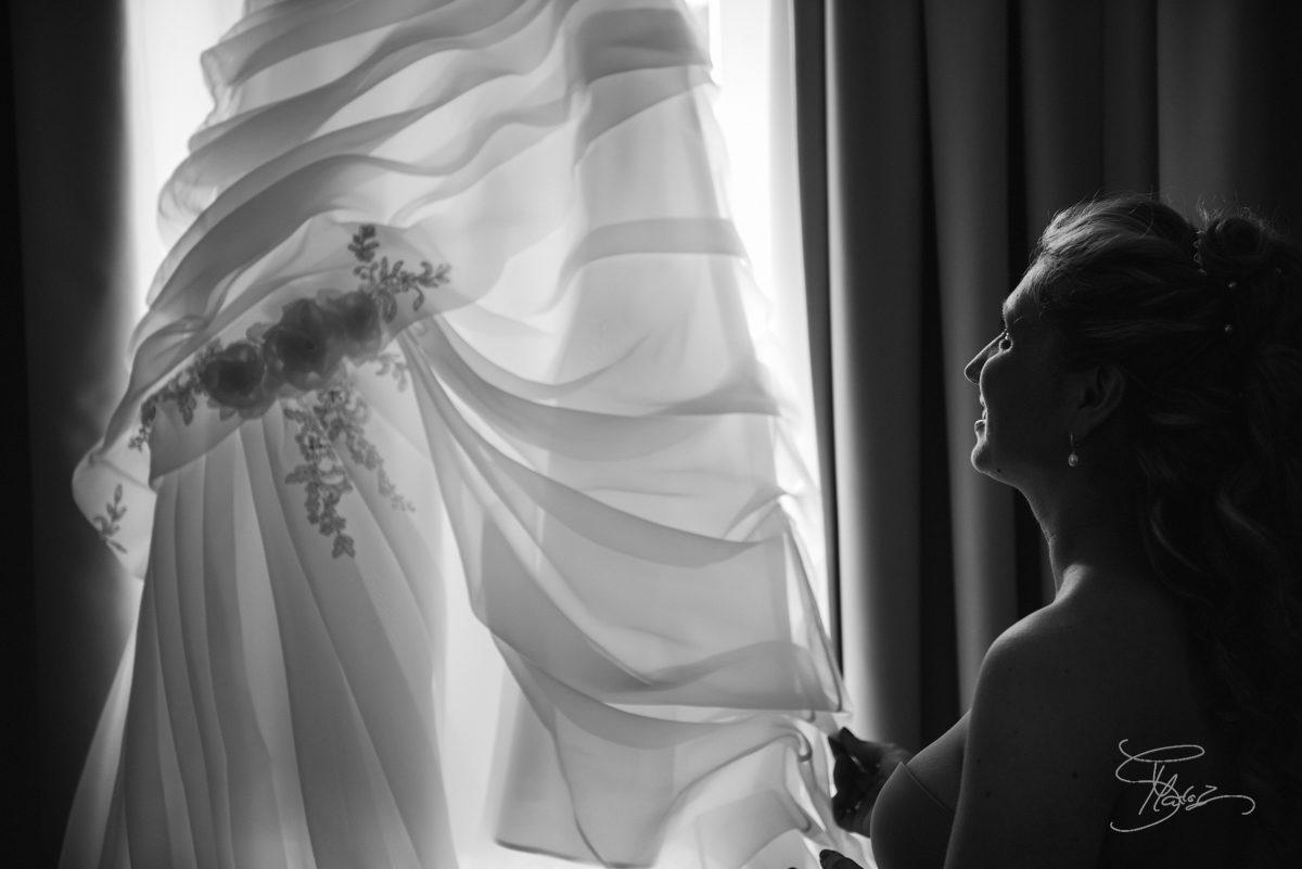 Hochzeit-Freie-Trauung-Wedding-Kloster-Johannisberg1