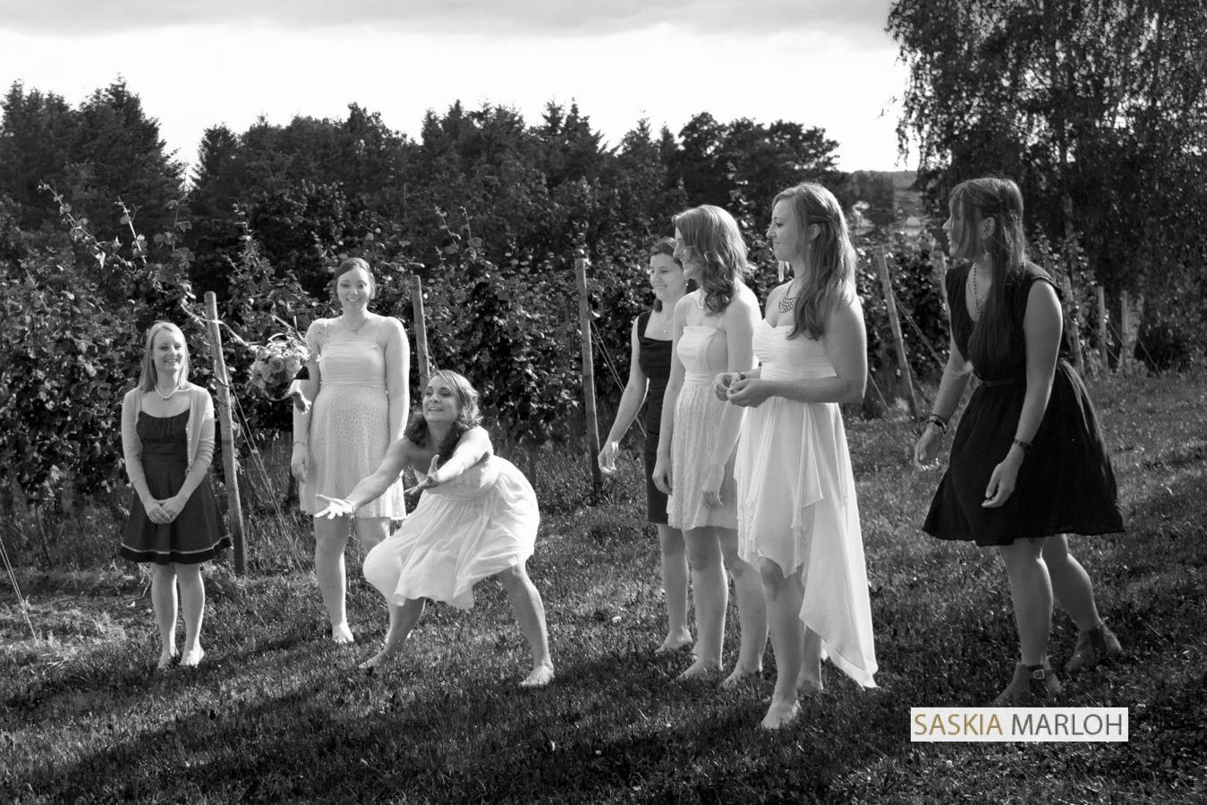 Hochzeitsfotografin-Kloster-Johannisberg-Rheingau-1
