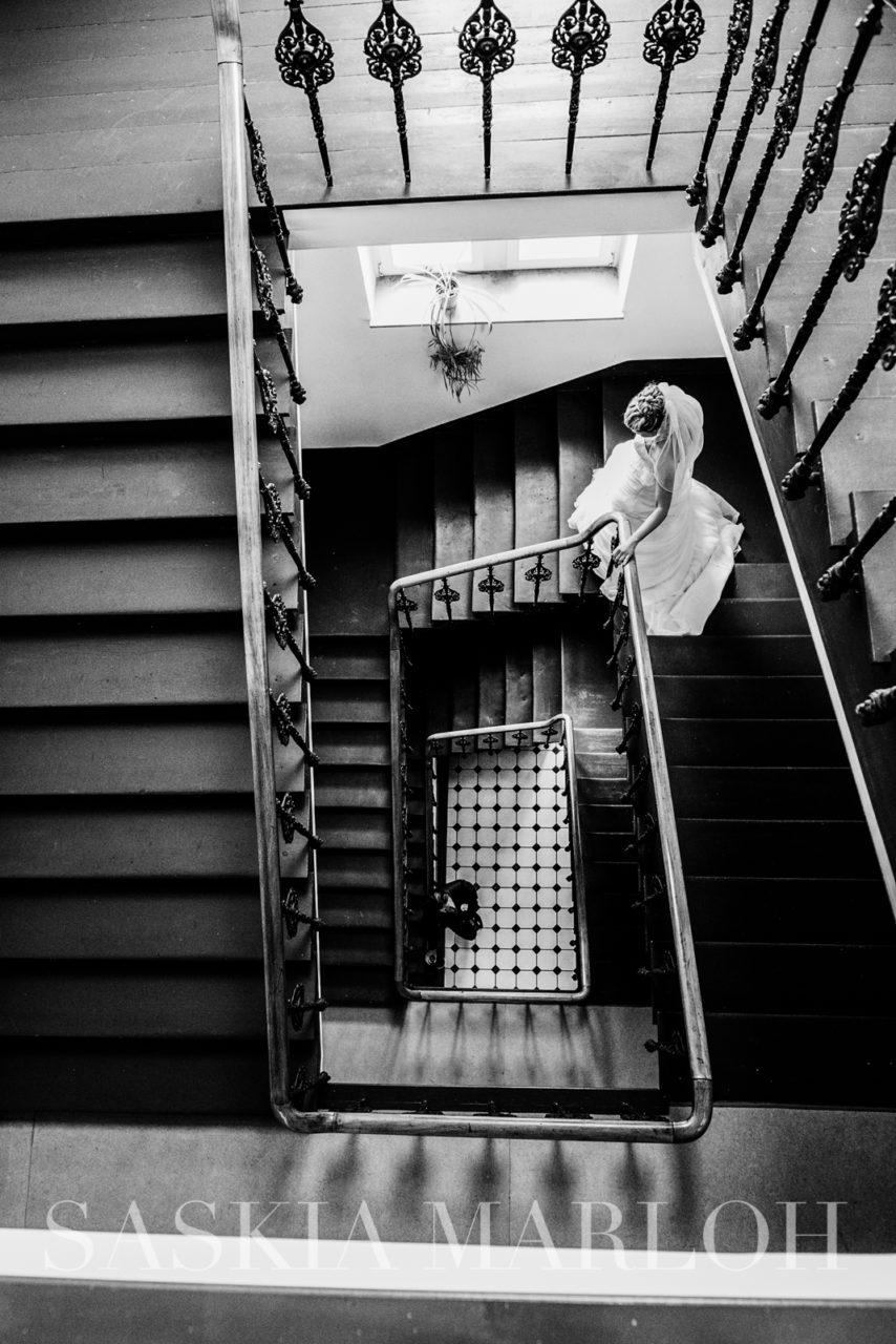First Look at KLOSTER-JOHANNISBERG-HOCHZEIT-WEDDING--PHOTO-FOTO-SASKIA-MARLOH-126