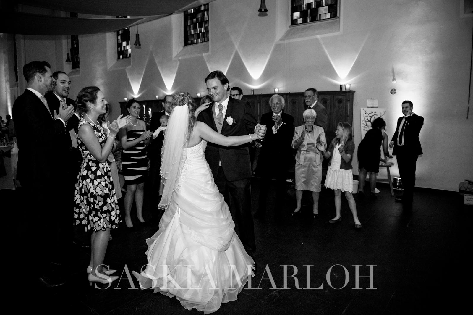 Freie Trauung KLOSTER-JOHANNISBERG-HOCHZEIT-WEDDING--PHOTO-FOTO-SASKIA-MARLOH-238