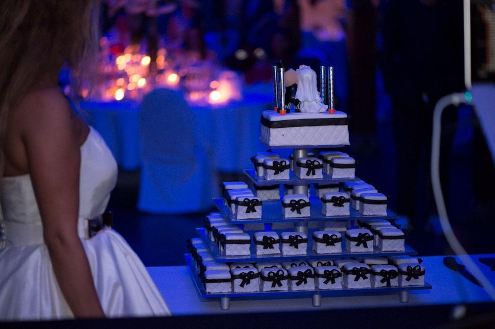 Hochzeitsdetail Bad Homburg Hochzeitstorte Hochzeitsfotografin Bad Homburg Saskia Marloh