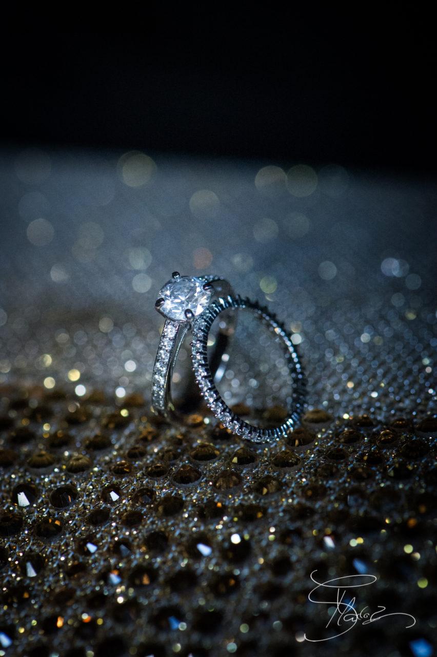 Wedding-detail-dubai-female-wedding-photographer6