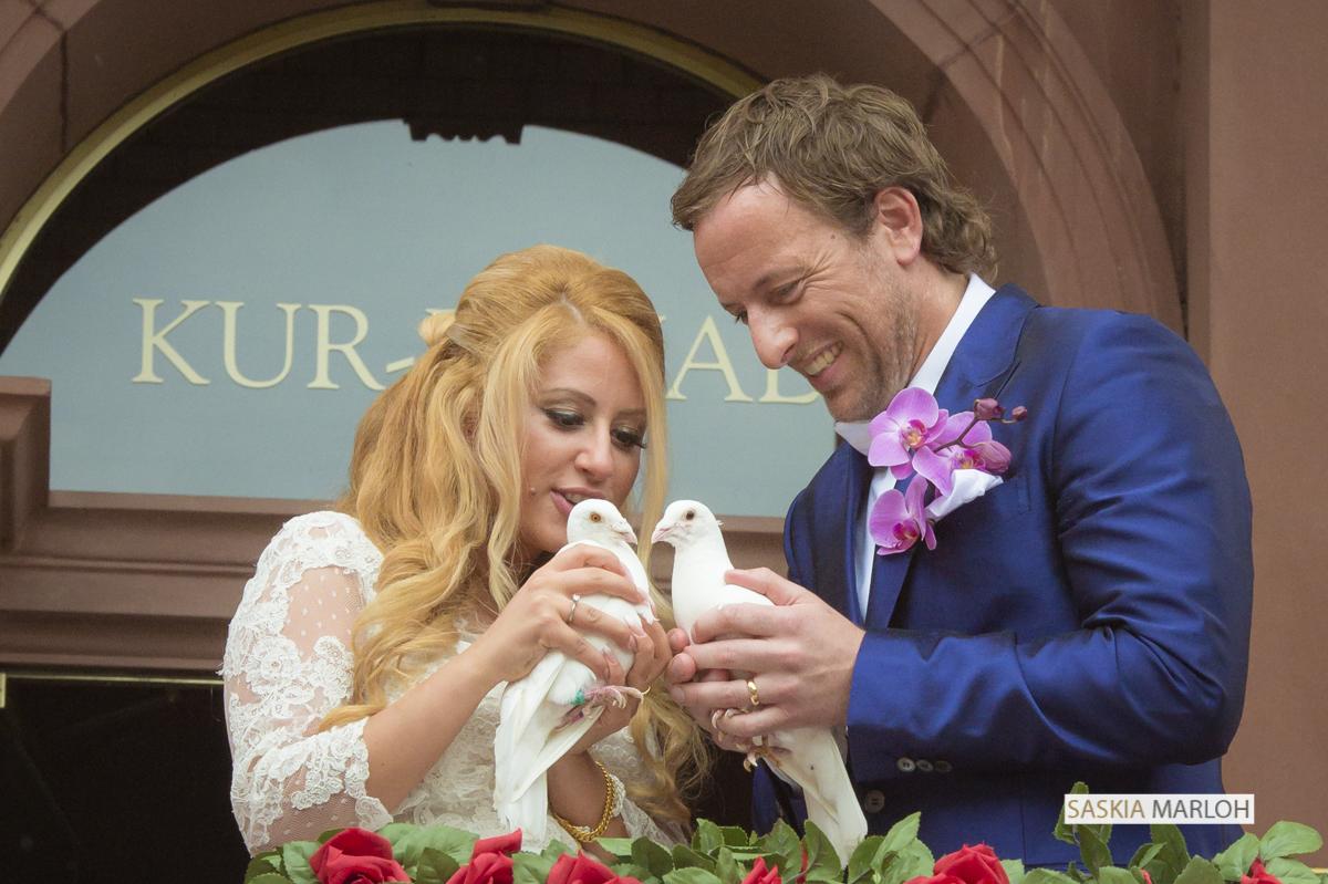 Hochzeit-Bad-Homburg-Hochzeitsfotografin-Frankfurt-Wedding-Saskia-Marloh-Photographer-17