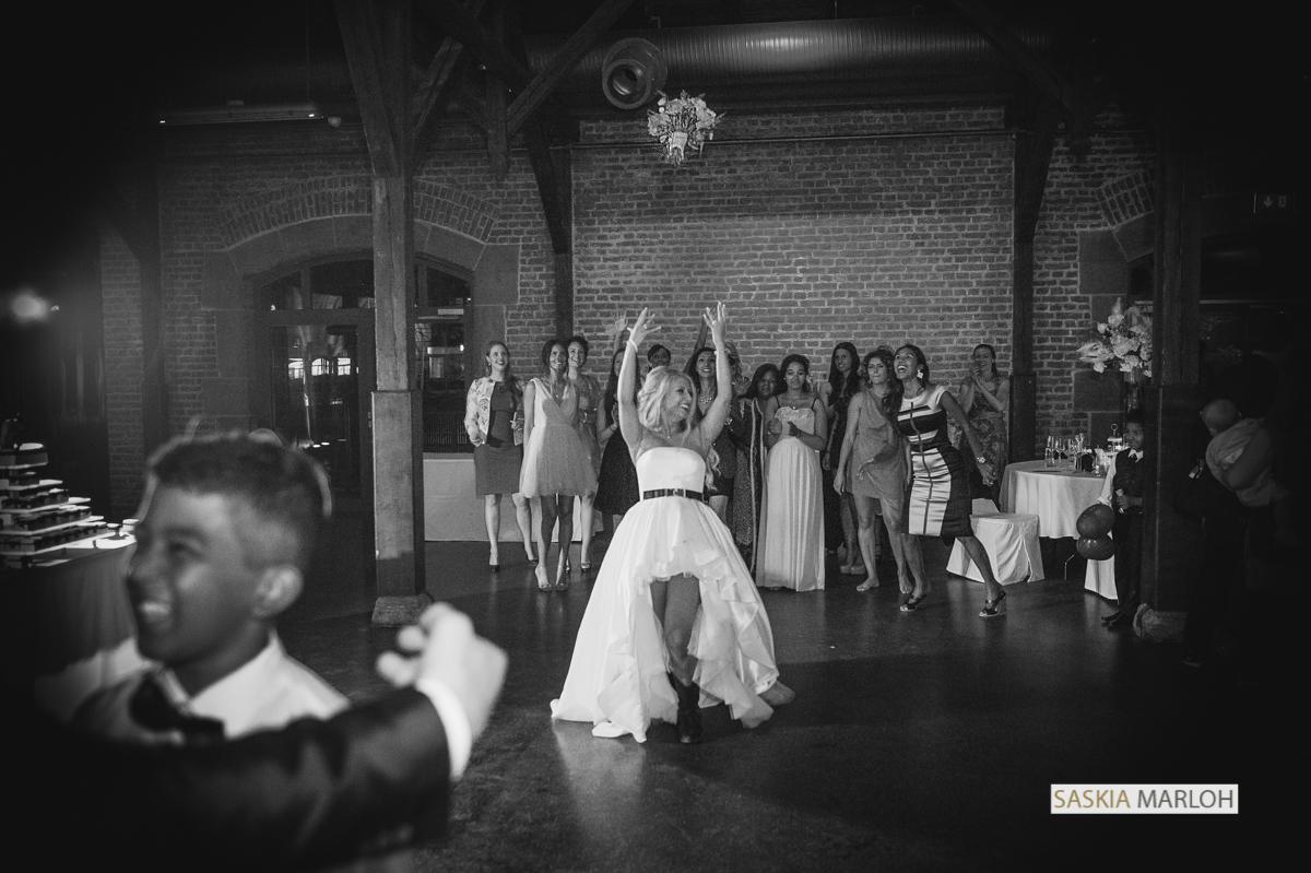 Hochzeit-Bad-Homburg-Hochzeitsfotografin-Frankfurt-Wedding-Saskia-Marloh-Photographer-44
