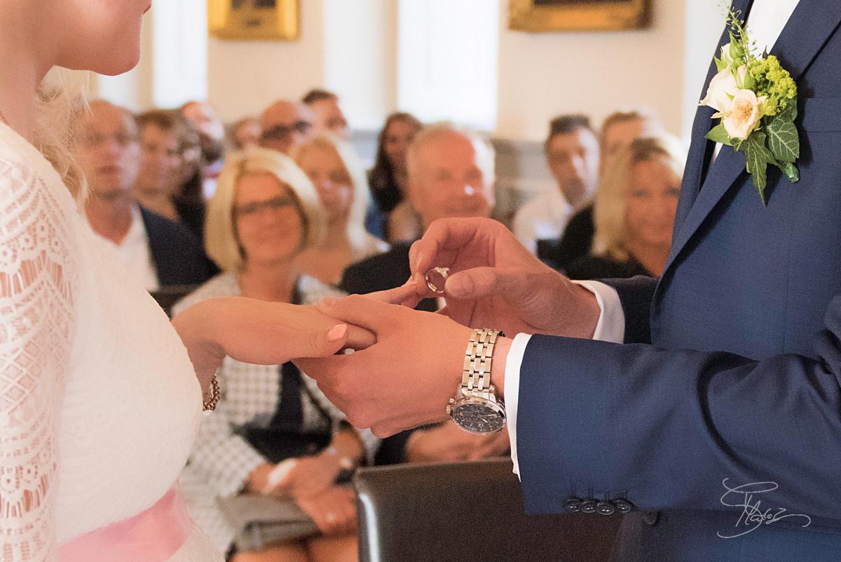 Hochzeitsfotografie-Kurfuerstliche-Burg-Crass-Eltville12