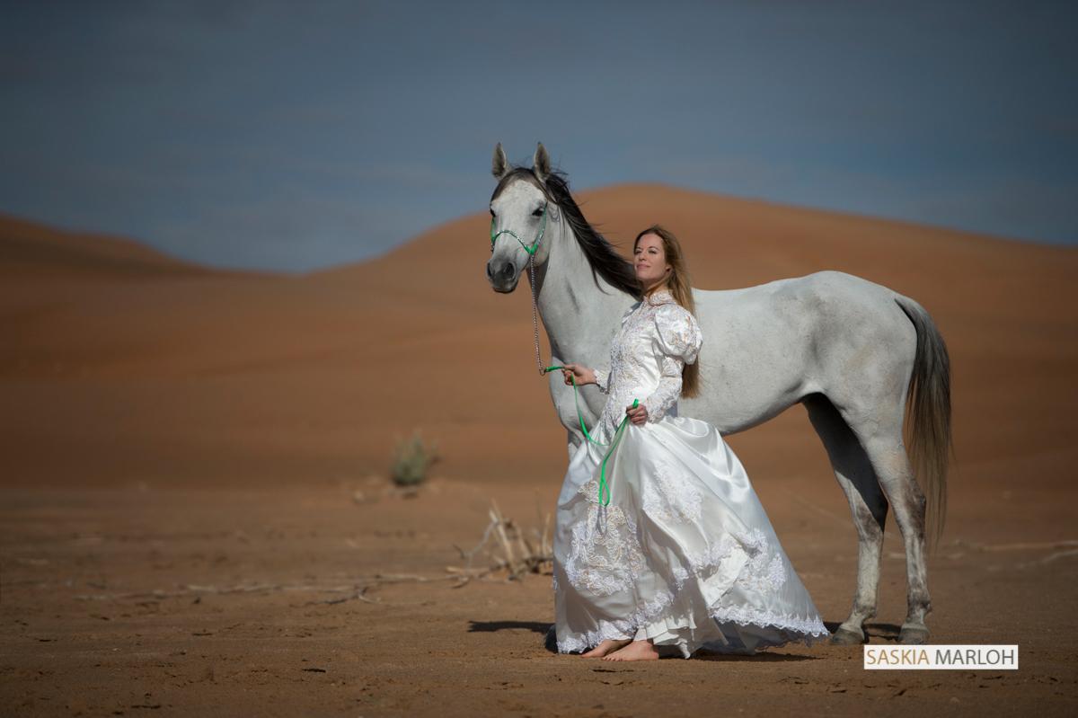 Emirates Wedding Photography Dubai female wedding photographer