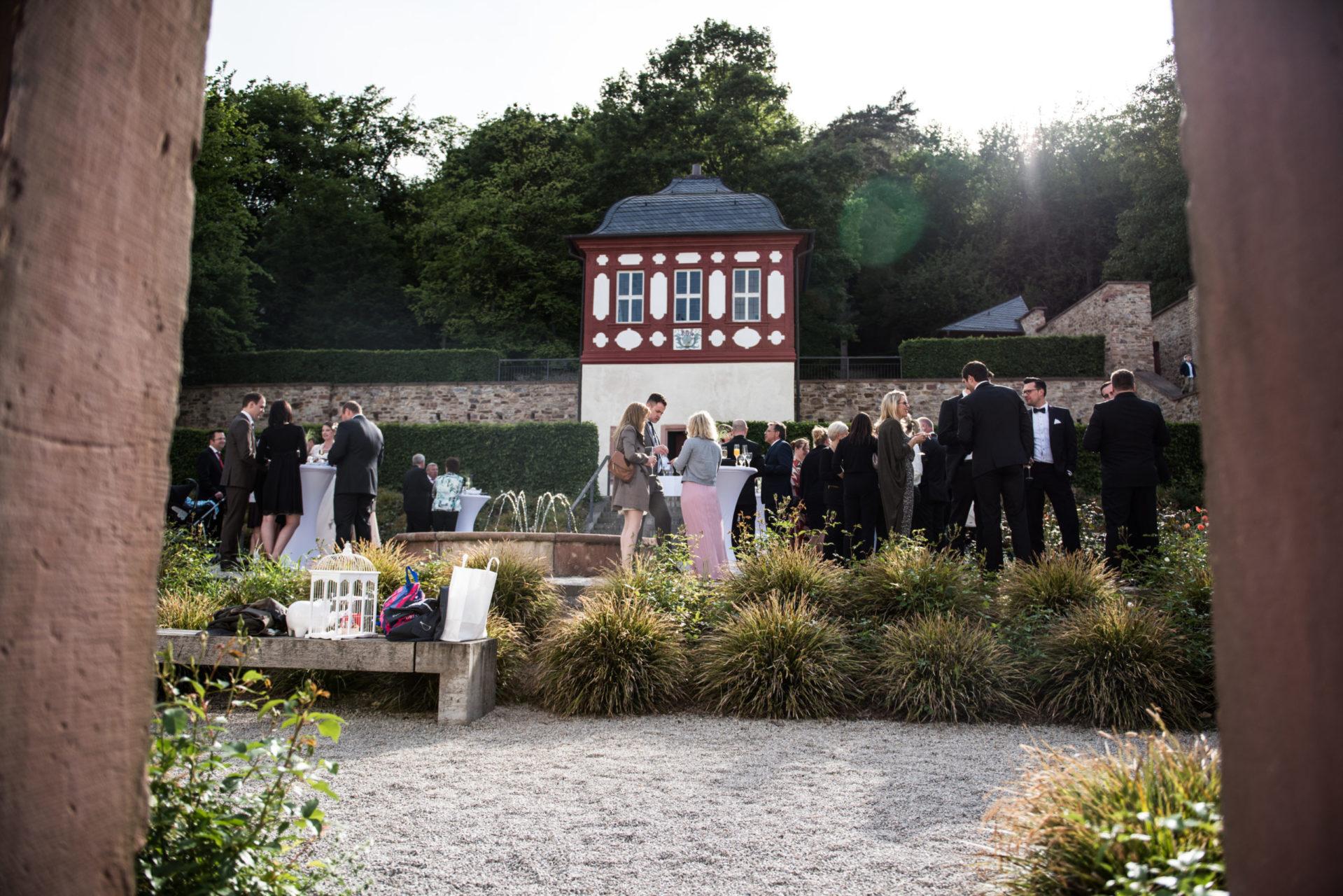 KLOSTER-EBERBACH-DEZEMBER-HOCHZEIT-WEDDING-WINTER-FOTO-SASKIA-MARLOH-353