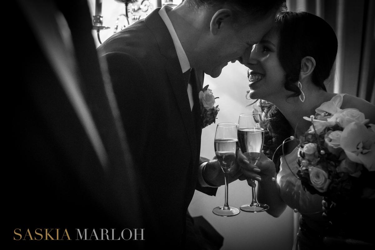 hochzeit-wedding-kurfuerstliche-burg-eltville-by-saskia-marloh-2