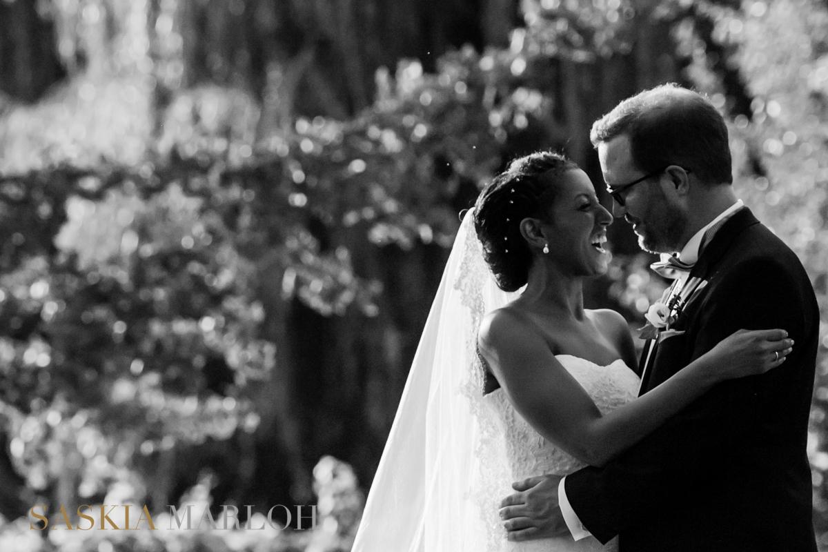 hochzeit-wedding-gutshotel-baron-von-knyphausen-hochzeitsfotografin-rheingau-best-of33