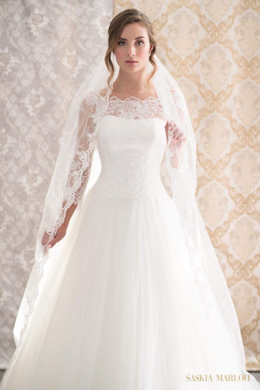 BRIDAL-FASHION-WEDDING-FOTO-HOCHZEITSFOTOGRAFIN-SASKIA-MARLOH-PHOTOGRAPHER-57