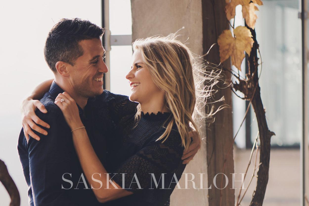 BURG-SCHWARZENSTEIN-ENGAGEMENT-WEDDING-HOCHZEIT-WEDDING-PHOTO-SASKIA-MARLOH-33