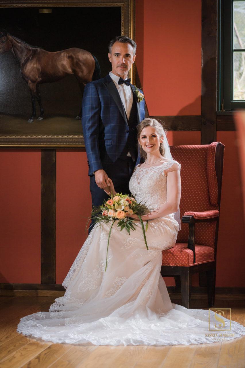 HOFGUT-MAPPEN-WEDDING-HOCHZEIT-BRIDAL-FASHION-HOCHZEITSFOTOGRAFIN-RHEINGAU-SASKIA-MARLOH-PHOTOGRAPHY-184