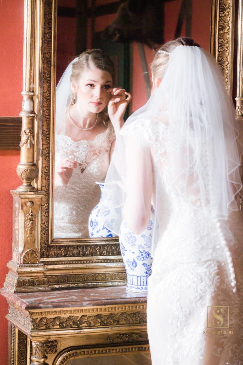 HOFGUT-MAPPEN-WEDDING-HOCHZEIT-BRIDAL-FASHION-HOCHZEITSFOTOGRAFIN-RHEINGAU-SASKIA-MARLOH-PHOTOGRAPHY-195