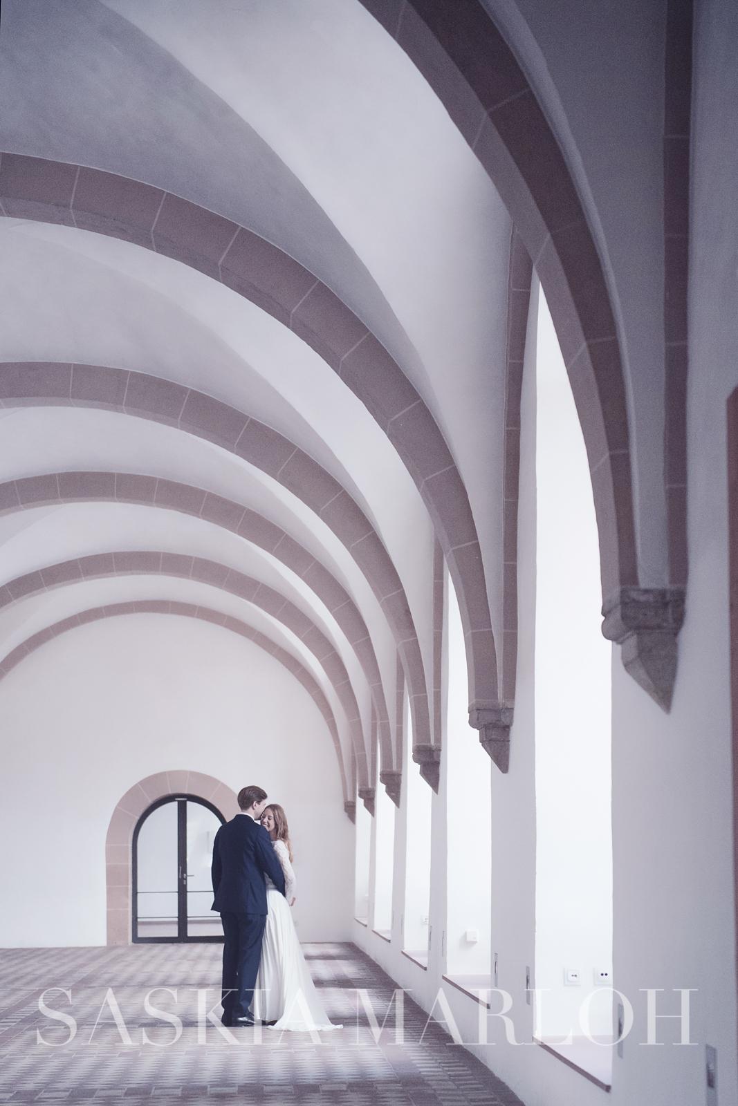 KLOSTER-EBERBACH-DEZEMBER-HOCHZEIT-WEDDING-WINTER-FOTO-SASKIA-MARLOH-263