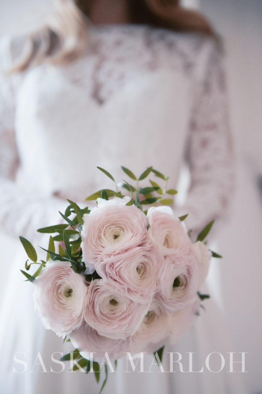 Hochzeitsfotografin mit unverwechselbarem Stil.