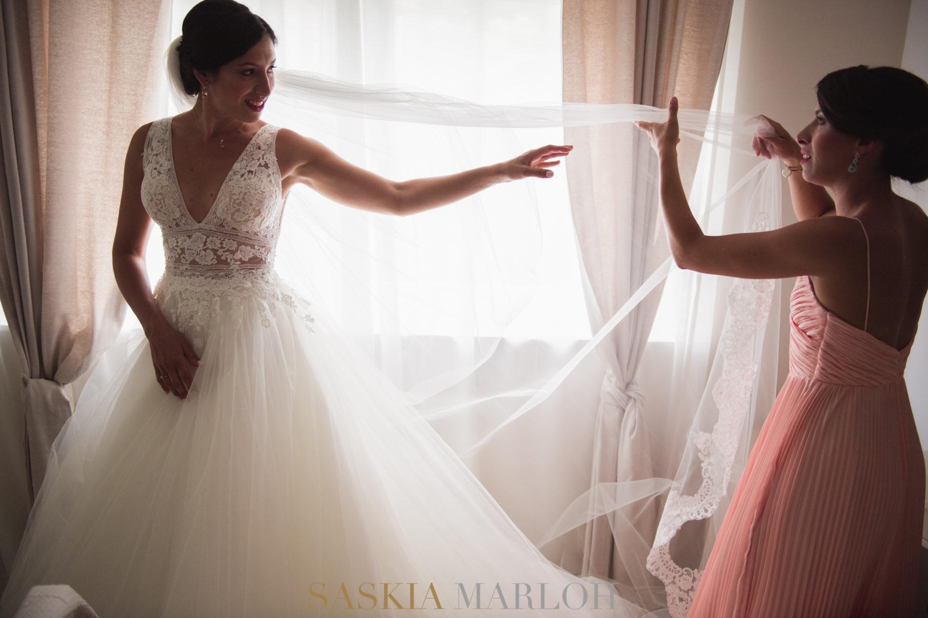RHEINGAU-ITALIAN-WEDDING-ITALIENISCHE-HOCHZEIT-FOTO-SASKIA-MARLOH-PHOTOGRAPHY-134