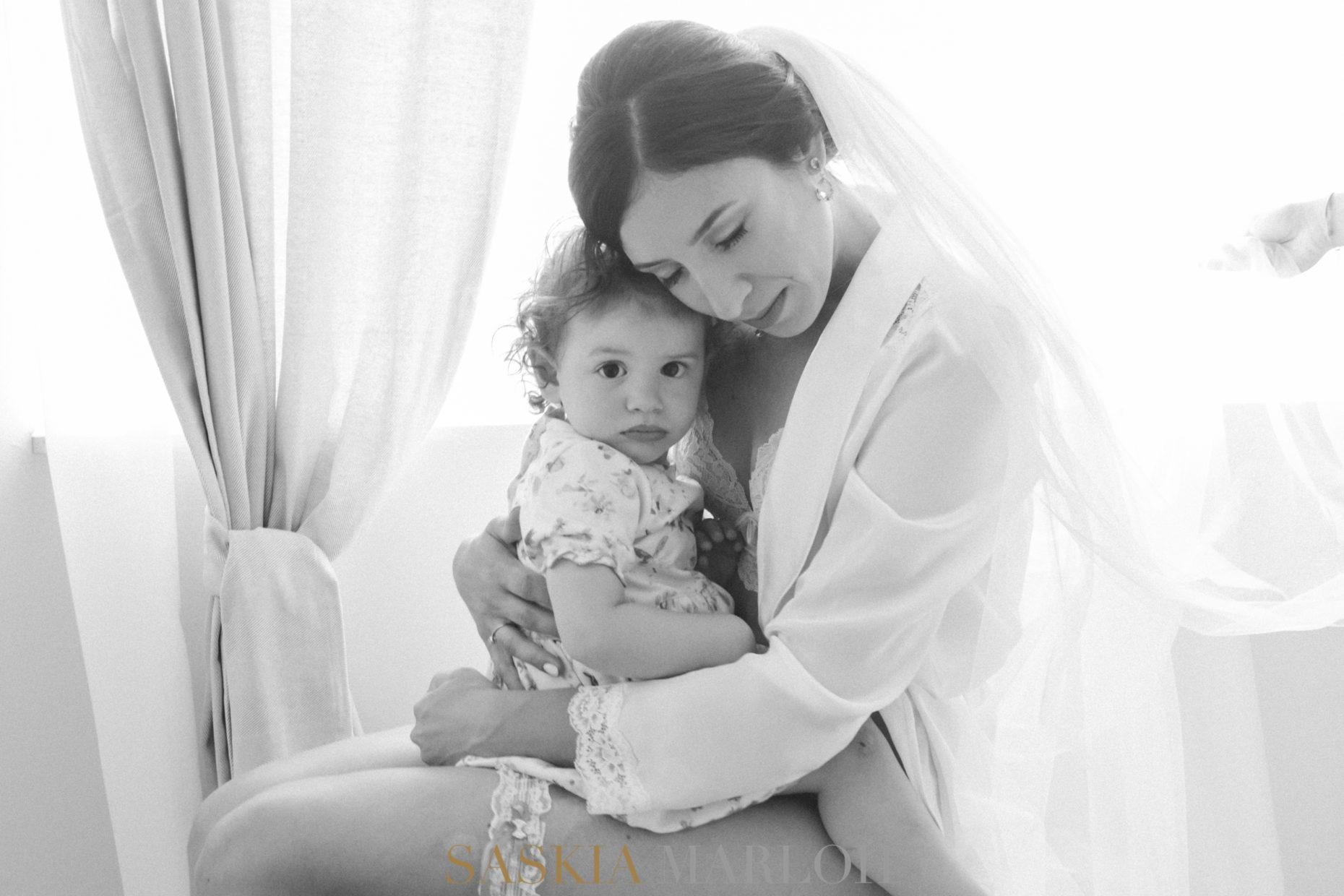 RHEINGAU-ITALIAN-WEDDING-ITALIENISCHE-HOCHZEIT-FOTO-SASKIA-MARLOH-PHOTOGRAPHY-73