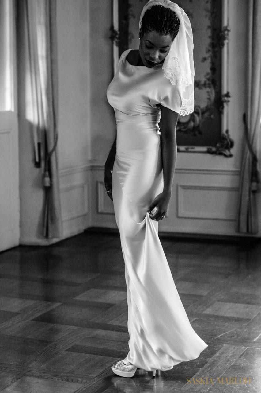 SCHLOSS-VOLLRADS-WEDDING-HOCHZEIT-FOTO-SASKIA-MARLOH-PHOTOGRAPHER-01