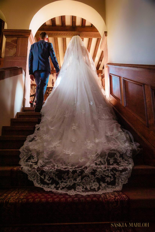 WEDDING-HOCHZEIT-SCHLOSS-VOLLRADS-ABU-DHABI-SASKIA-MARLOH-PHOTOGRAPHER-50