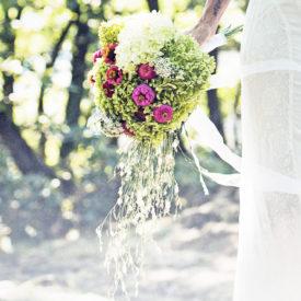 boho-bridal-shoot-rheingau-by-saskia-marloh-5