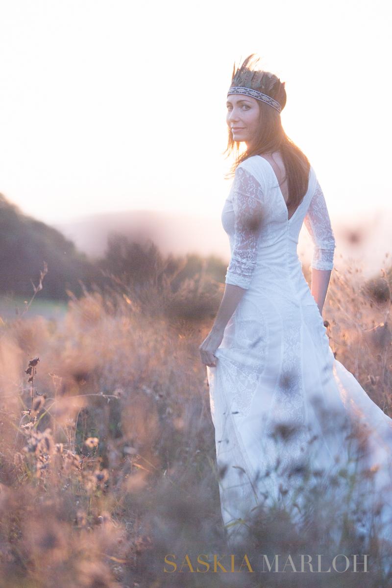 boho-bridal-shoot-rheingau-by-saskia-marloh-514